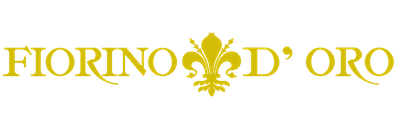 Ristorante Fiorino d'Oro