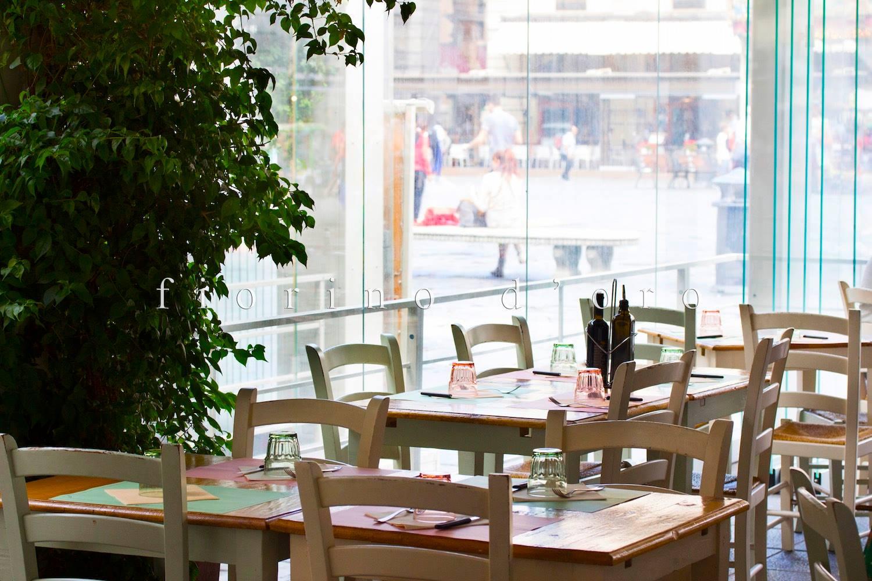 fiorino-d-oro-restaurant-florence