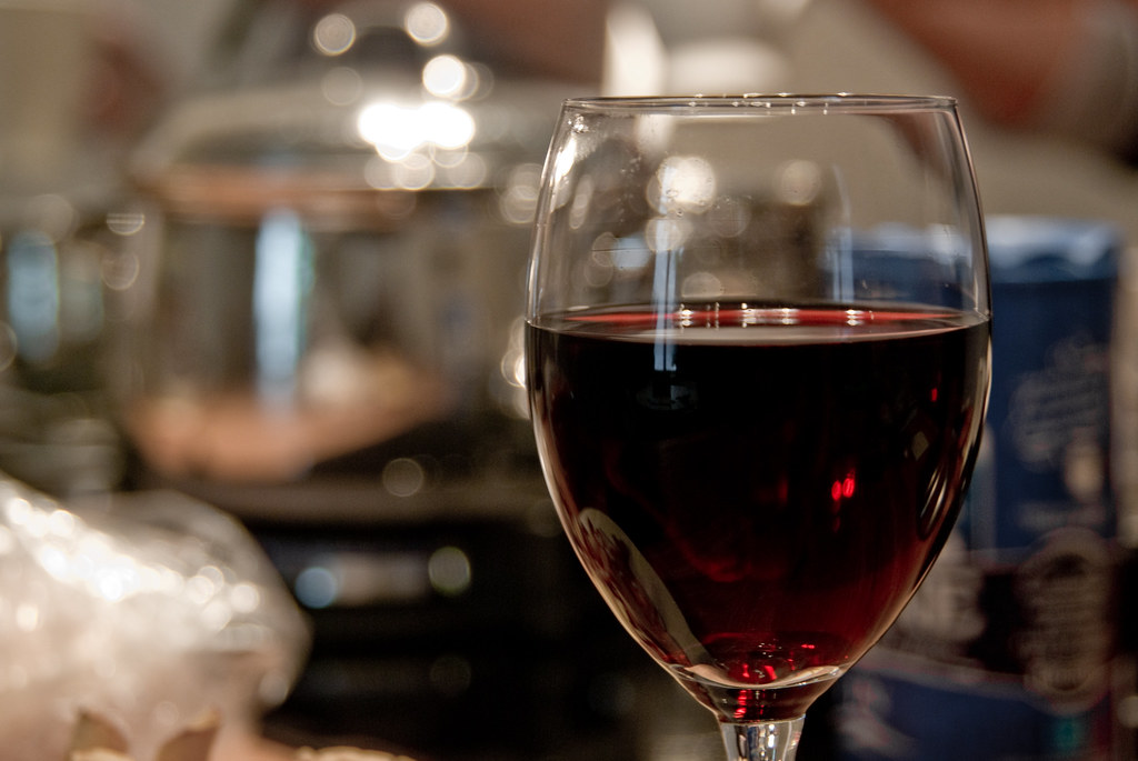 red-wine-fiorino-d-oro-restaurant